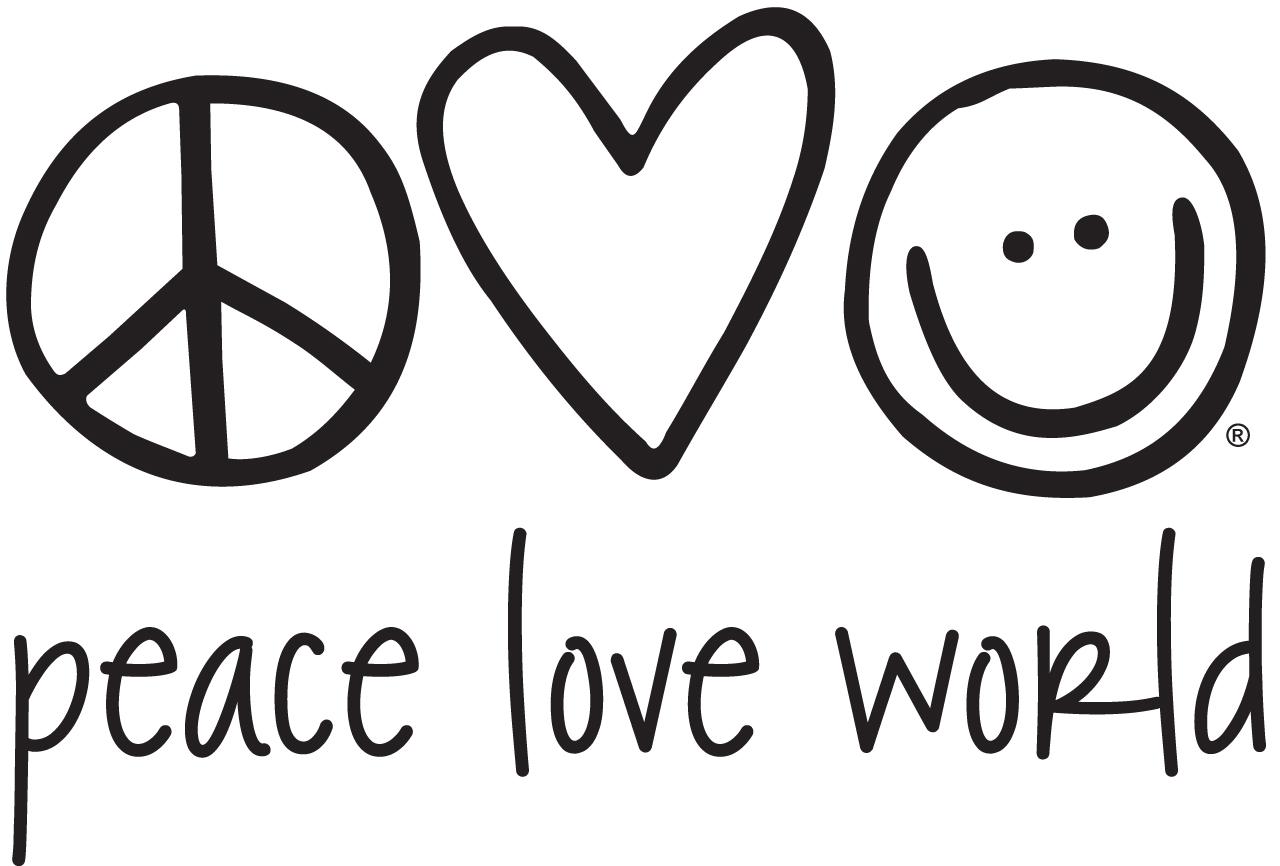 peace love world the wordy girl girl soccer goalie clipart free soccer girl clipart