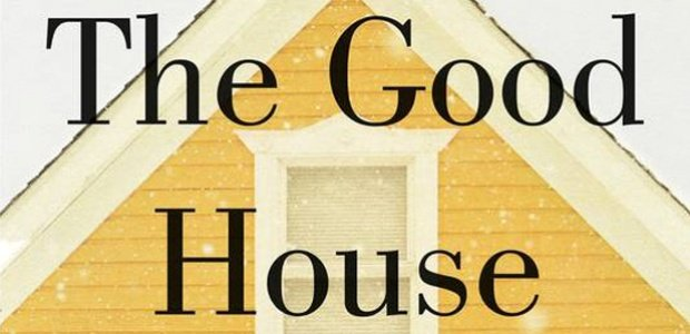 the_good_house