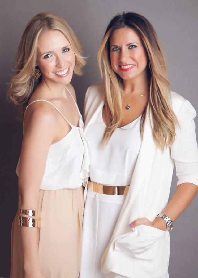 Working Girls Duo