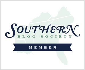 badge-member