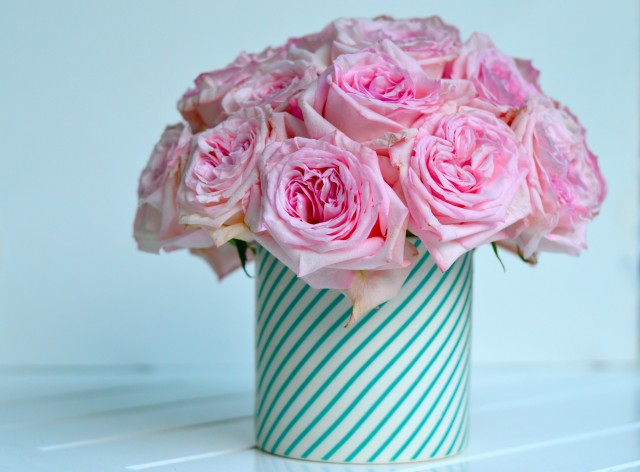 Olyve Flowers