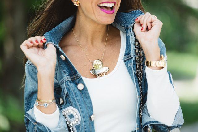 jacqueline pinto jewelry