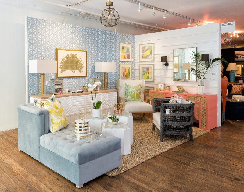 design on a dime 2017 the wordy girl. Black Bedroom Furniture Sets. Home Design Ideas