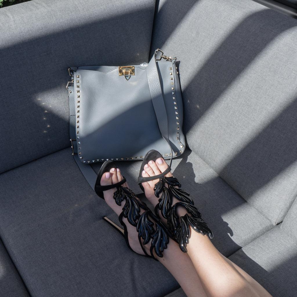 62159fde138098 Neiman Marcus Designer Shoe & Handbag Sale Deets - The Wordy Girl